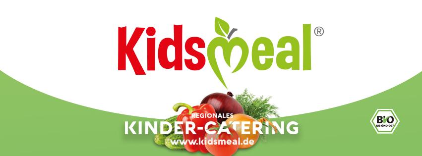 Leistungen Kidsmeal