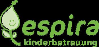 Espira Kinderbetreuung